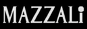 Mazzali armadi zona giorno - zona notte